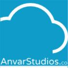 AnvarStudios.CO