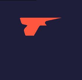 Styde Limited