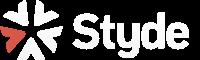 Styde.net logo