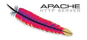 650_1000_apache-server
