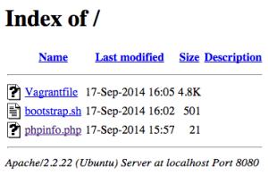 Captura de pantalla 2014-09-17 a la(s) 11.39.03