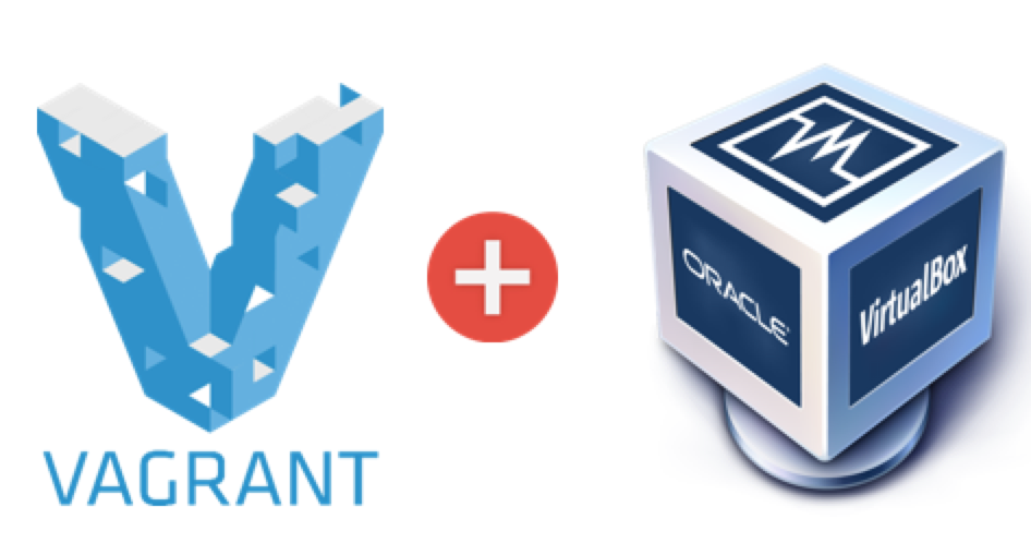 Vagrant Virtualbox