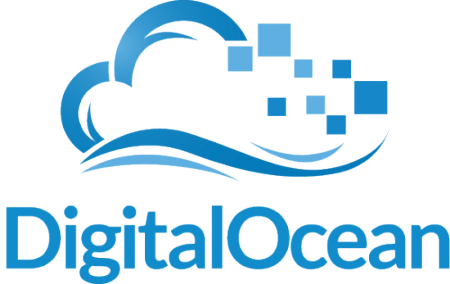 logotipo-digital-ocean