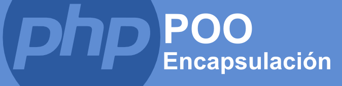 php-poo-encapsulacion