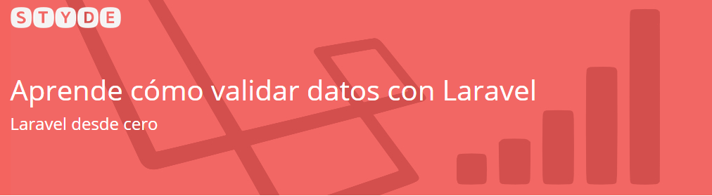 aprende-como-validar-datos-con-laravel