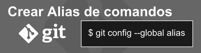 git-alias