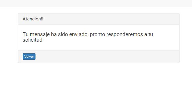 mail-response
