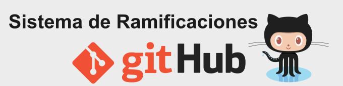 ramificaciones-git