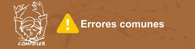 composer-errores-comunes