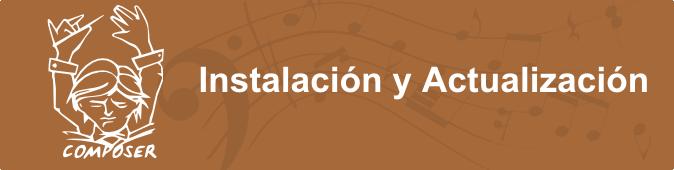 composer-instalacion-y-actualizacion