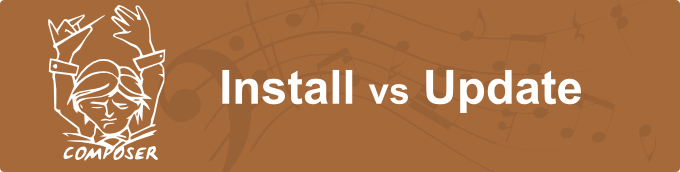 composer-install-vs-update