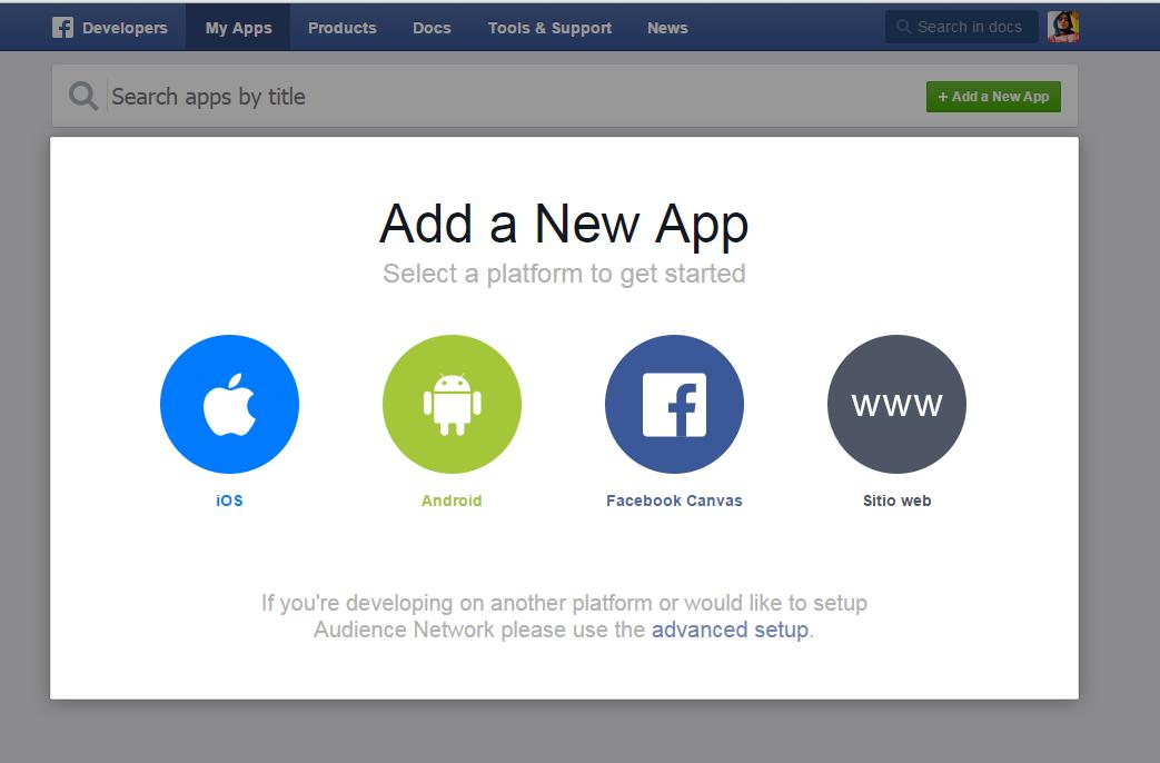 facebook-app-new