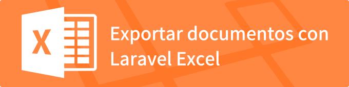 laravel-excel
