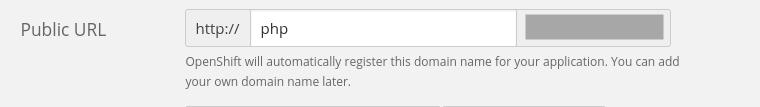 openshift-domain