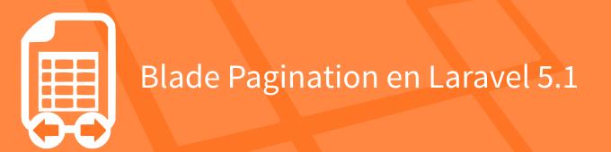 blade-pagination