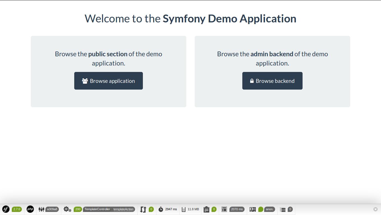 imagen-home-demo-symfony