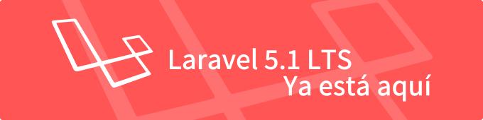 laravel-5-1-oficial
