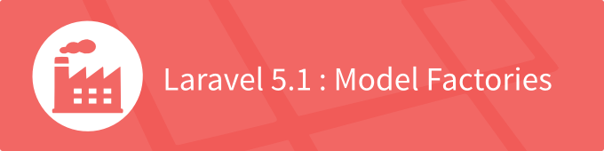 laravel-5-model-factories