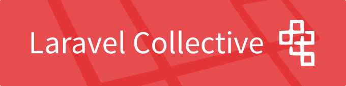 laravel-collective