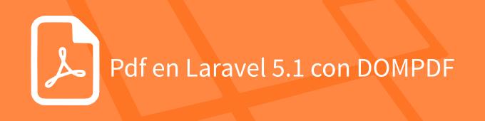 laravel-dompdf