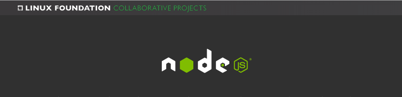 node-js-install