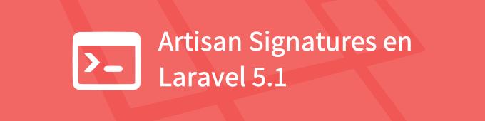 artisan-signatures-en-laravel-5-1