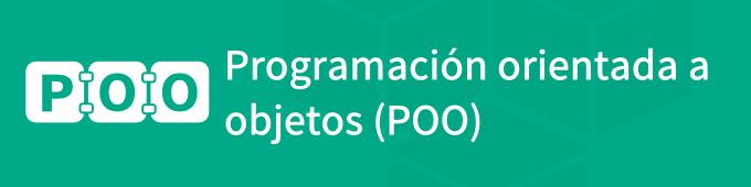 programacion-orientada-a-objetos