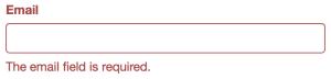 email-con-errores