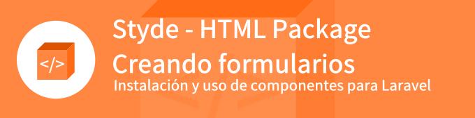 styde-html-package-creando-formularios