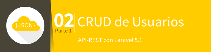 api-rest-laravel-5-1-crud-de-usuarios