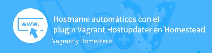 hostname-automatico-vagrant-homestead-styde