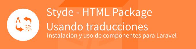 styde-html-package-traducciones