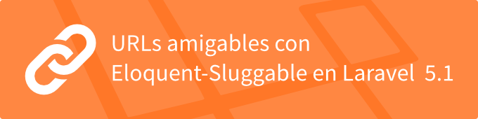 banner-eloquent-sluggable