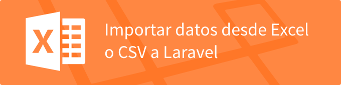 banner-importar-datos-con-laravel-excel2