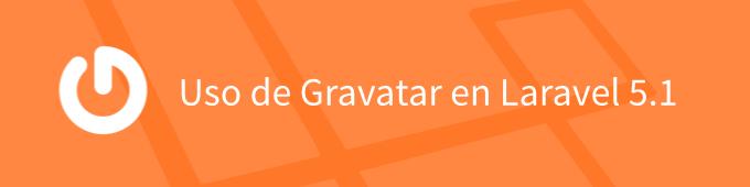 banner-uso-gravatar-laravel