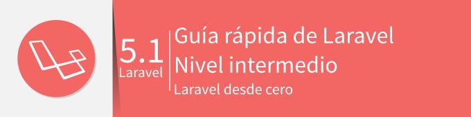 banner-guia-rapida-nivel-intermedio
