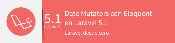 banner-date-mutators-con-eloquent