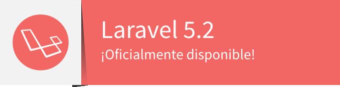 banner-lanzamiento-laravel-5-2