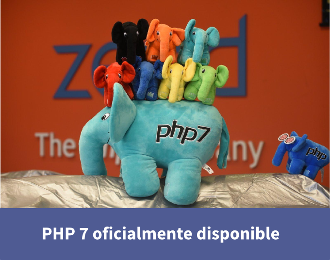 banner-lanzamiento-php7