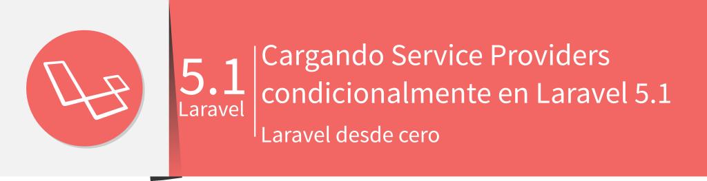 banner-service-providers-condicionalmente