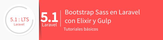 banner-bootstrap-sass-con-elixir-gulp-en-laravel