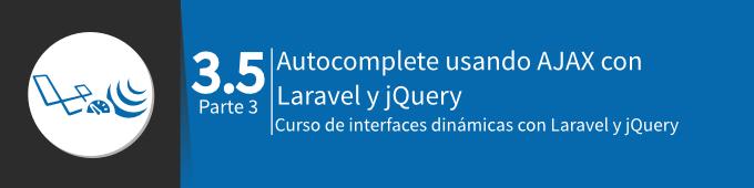 banner-jquery-laravel-autocomplete-usando-ajax
