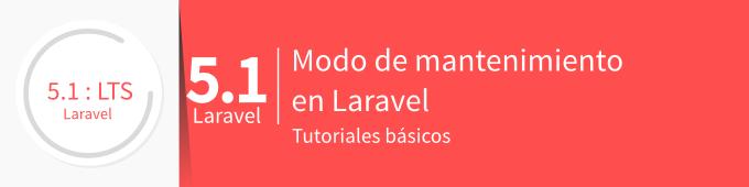 banner-poner-mantenimiento-aplicacion-laravel