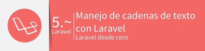 helpers-laravel-5-1