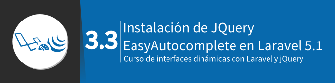 instalar-jquery-easy-complete-laravel-5-1