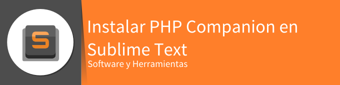 php-companion-sublime-text-
