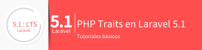 php-traits-laravel-5-1