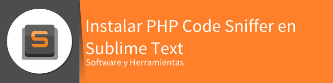 phpcsf-sublime-text-