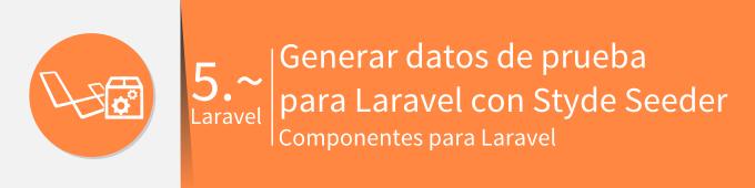 styde-seeder-laravel-5-1
