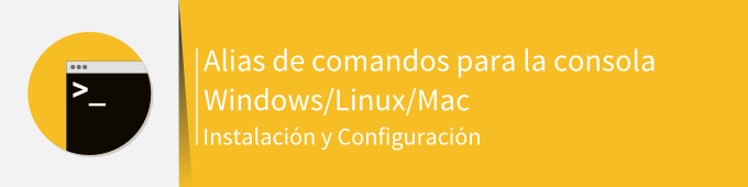 alias-de-comandos-windows-linux-mac